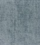 Ткань для штор 7110-734 Zephyr Prestigious