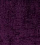 Ткань для штор 7110-803 Zephyr Prestigious