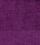 Ткань для штор 7110-805 Zephyr Prestigious