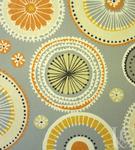 Ткань для штор 5884-423 Zest Prestigious