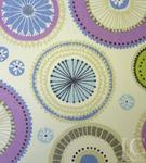 Ткань для штор 5884-989 Zest Prestigious