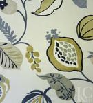 Ткань для штор 5885-031 Zest Prestigious
