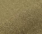 Ткань для штор 5018-1 Puccini Kobe