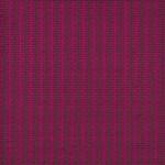Ткань для штор ZPUC02001 Puccini Velvet Zoffany
