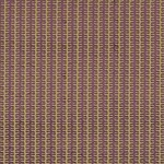 Ткань для штор ZPUC02002 Puccini Velvet Zoffany