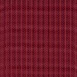 Ткань для штор ZPUC02004 Puccini Velvet Zoffany