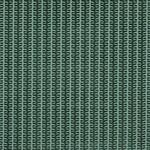 Ткань для штор ZPUC02005 Puccini Velvet Zoffany