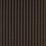 Ткань для штор ZPUC02007 Puccini Velvet Zoffany