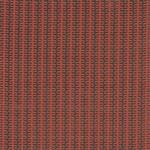 Ткань для штор ZPUC02008 Puccini Velvet Zoffany