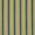 Ткань для штор ZVEL01005 Puccini Velvet Zoffany