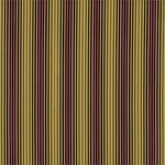 Ткань для штор ZVEL01011 Puccini Velvet Zoffany