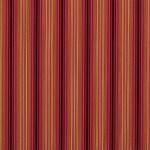Ткань для штор ZVEL01012 Puccini Velvet Zoffany