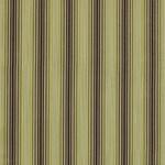 Ткань для штор ZVEL01013 Puccini Velvet Zoffany