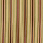 Ткань для штор ZVEL01014 Puccini Velvet Zoffany