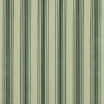 Ткань для штор ZVEL01016 Puccini Velvet Zoffany