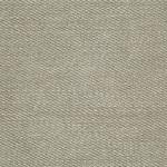 Ткань для штор 331847 The Linen Book Zoffany