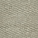 Ткань для штор 331847 The Linen Book Zoffany