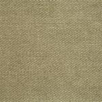 Ткань для штор 331852 The Linen Book Zoffany
