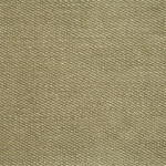 Ткань для штор 331852 The Linen Book Zoffany