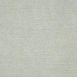 Ткань для штор 331855 The Linen Book Zoffany