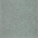 Ткань для штор 331861 The Linen Book Zoffany