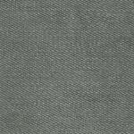 Ткань для штор 331862 The Linen Book Zoffany