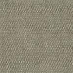 Ткань для штор 331868 The Linen Book Zoffany