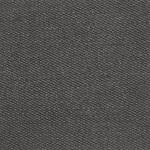 Ткань для штор 331870 The Linen Book Zoffany