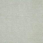 Ткань для штор ZQUT331630 Quartz Twill Zoffany