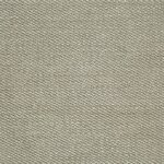 Ткань для штор ZQUT331631 Quartz Twill Zoffany