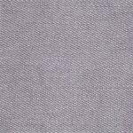 Ткань для штор ZQUT331632 Quartz Twill Zoffany