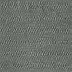 Ткань для штор ZQUT331633 Quartz Twill Zoffany