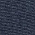 Ткань для штор ZQUT331634 Quartz Twill Zoffany