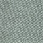 Ткань для штор ZQUT331635 Quartz Twill Zoffany