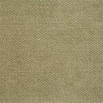 Ткань для штор ZQUT331636 Quartz Twill Zoffany