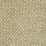 Ткань для штор ZQUT331637 Quartz Twill Zoffany