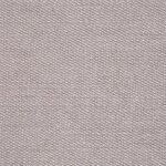 Ткань для штор ZQUT331638 Quartz Twill Zoffany