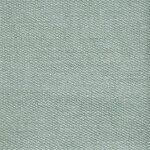 Ткань для штор ZQUT331640 Quartz Twill Zoffany