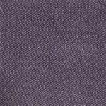 Ткань для штор ZQUT331642 Quartz Twill Zoffany