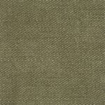 Ткань для штор ZQUT331643 Quartz Twill Zoffany
