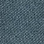 Ткань для штор ZQUT331644 Quartz Twill Zoffany