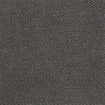 Ткань для штор ZQUT331645 Quartz Twill Zoffany