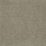 Ткань для штор ZQUT331646 Quartz Twill Zoffany