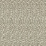 Ткань для штор 330910 Quartz Weaves Zoffany