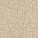 Ткань для штор 330911 Quartz Weaves Zoffany