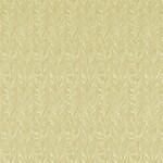 Ткань для штор 330912 Quartz Weaves Zoffany