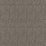 Ткань для штор 330914 Quartz Weaves Zoffany