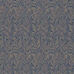 Ткань для штор 330915 Quartz Weaves Zoffany