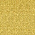 Ткань для штор 330916 Quartz Weaves Zoffany