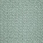 Ткань для штор 330918 Quartz Weaves Zoffany